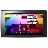 Tablette Arnova 101 G4 - Ecran de 10.1'' - Mémoire de 8Go - Android 4.2 - Wifi - Noir