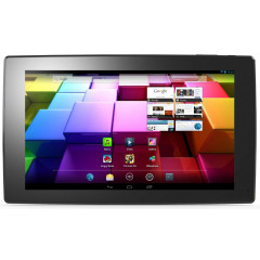 Tablette Arnova 101 G4 - Ecran de 10.1'' - Mémoire de 4Go - Android 4.2 - Wifi - Noir