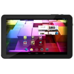 Tablette Arnova 90 G4 - Ecran de 9'' - Mémoire de 4Go - Android 4.2 - Wifi - Noir