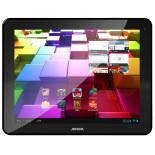 Tablette Arnova 97 G4 - Ecran de 9.7'' - Mémoire de 8Go - Android 4.1 - Wifi - Noir