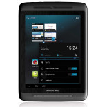 Tablette Arnova 8 G3 - Ecran de 8'' - Mémoire de 8Go - Android 4.0 - Wifi - Noir