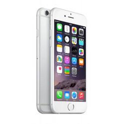 "Iphone 6 Plus 16Go Silver - ""RelifeMobile"" Grade A"