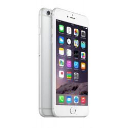 "Iphone 6 Plus 16Go Silver - ""RelifeMobile"" Grade A+"