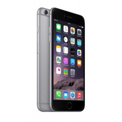 "Iphone 6 Plus 16Go Space Gray - ""RelifeMobile"" Grade A+"