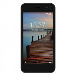 Konrow Coolsense - Smartphone Android 6 Marshmallow - Ecran 4.5'' - 8Go - Double Sim - Bleu Nuit