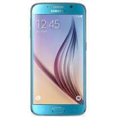 Samsung G920F Galaxy S6 32Go Bleu Topaz