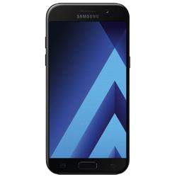 Samsung A520F Galaxy A5 (2017) Noir