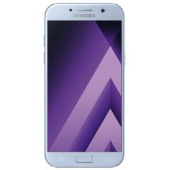 Samsung A520F Galaxy A5 (2017) Bleu