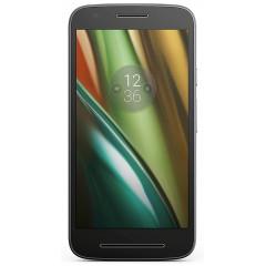 Motorola XT1700 Moto E3 Noir
