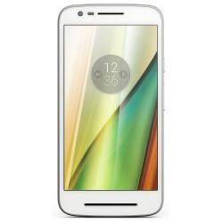 Motorola XT1700 Moto E3 Blanc
