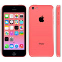 Iphone 5C 8Go Rose (Occasion - Etat correct)