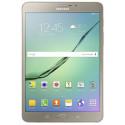 Samsung T719 Galaxy Tab S2 - 8'' - 4G/LTE - 32Go - Or