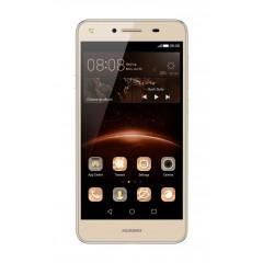 Huawei Y5II Or
