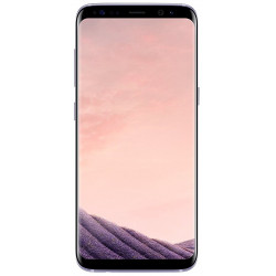 Samsung G955 Galaxy S8 Plus Gris