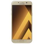 Samsung A320 Galaxy A3 (2017) Gold