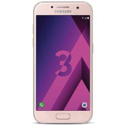 Samsung A320 Galaxy A3 (2017) Rose