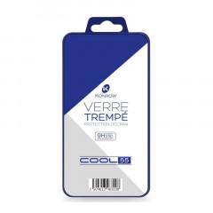 Verre Trempé Pour Konrow Cool 55 (9H, 0.33mm)