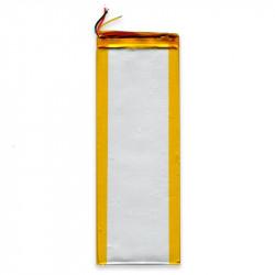 Batterie ORIGINALE Pour Konrow K-Tab 701+ / 701x