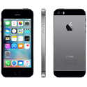 """Iphone 5S 32GB Gris Sidéral - """"RelifeMobile"""" Grade A"""