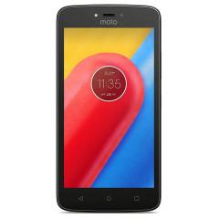 Motorola XT1754 Moto C Double Sim Noir