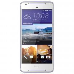 HTC Desire 628 Double Sim Blanc