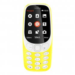 Nokia 3310 (2017) Jaune