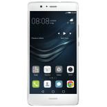 Huawei P9 Lite 3Go RAM Dual Sim Blanc