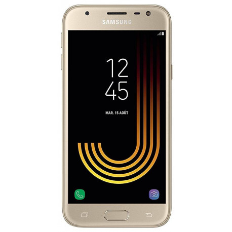 Samsung J330FN Galaxy J3 (2017) Or