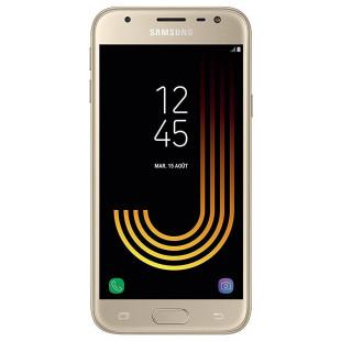 Samsung J330FN Galaxy J3 (2017) Or