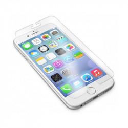 Verre Trempé Pour Iphone 6 Plus / 6S Plus (9H, 0.33mm)