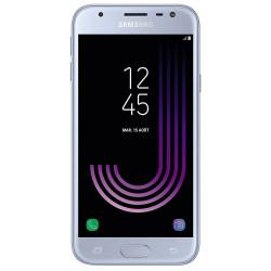 Samsung Galaxy J3 (2017) Double Sim Argent