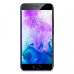 Meizu M5 - Double Sim - 32Go, 3Go RAM - Bleu