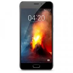 Meizu M5 Note - Double Sim - 32Go, 3Go RAM - Gris