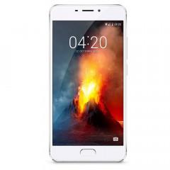 Meizu M5 Note - Double Sim - 32Go, 3Go RAM - Argent