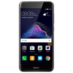 Huawei P9 Lite 2017 Double SIM Noir