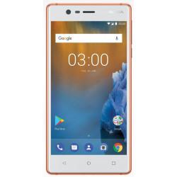 Nokia 5 Copper