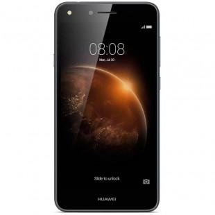 Huawei Y6 II Compact Double Sim Noir