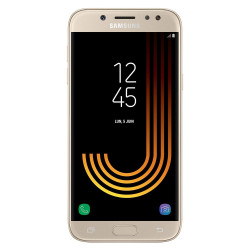 Samsung J530 Galaxy J5 (2017) Or