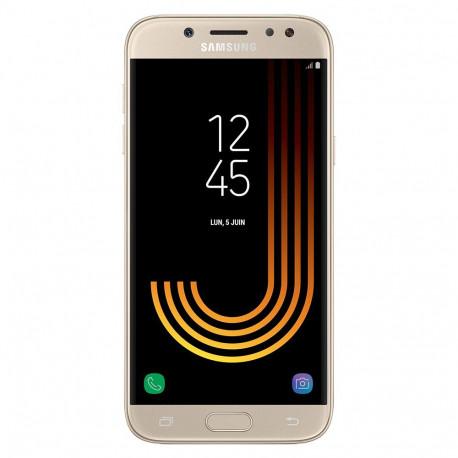 Samsung J530 Galaxy J5 (2017) Or