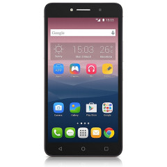 Alcatel 8050D Pixi 4 Double Sim Or (Ecran 6'' - 3G)