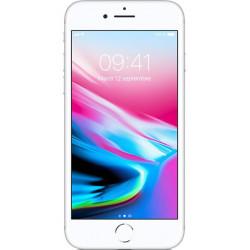 Apple iPhone 8 - Argent