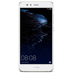 Huawei P10 Lite - 32Go, 3Go RAM - Blanc