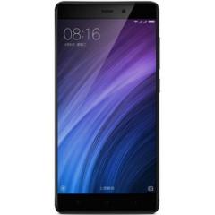 Xiaomi REDMI 4A Double Sim Gris