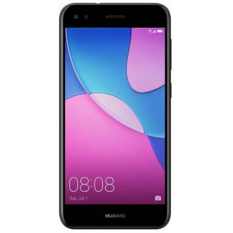 Huawei P9 lite mini Double Sim Noir