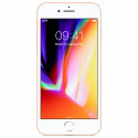 iPhone 8 - 256 Go - Or