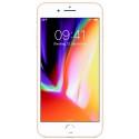 iPhone 8 Plus - 64 Go - Or