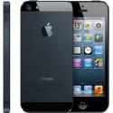 Iphone 5 64Go Noir (Occasion - Etat Correct)