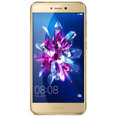 Huawei Honor 8 Lite 2017 Double Sim Or