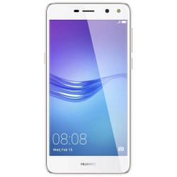 Huawei Nova Young Blanc
