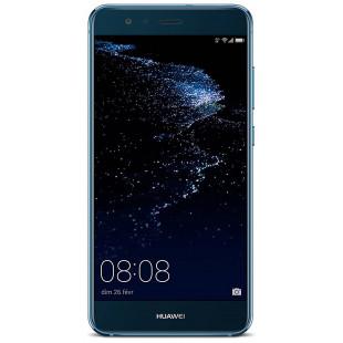 Huawei P10 Lite - Double Sim - 32Go, 3Go RAM - Bleu Saphire